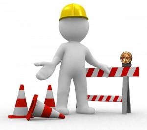 Blog en cours de rénovation secteur-sud-travaux-rue-tech1-300x266